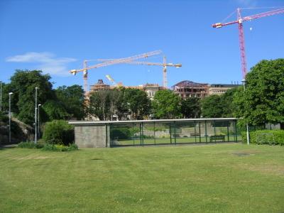 construction_skyline