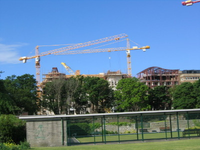 construction_skyline2