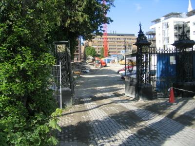 site_entrance