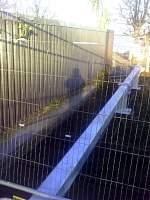 th_20091212_1_metals_project_bridge_before