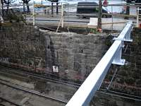 th_20091214_1_metals_project_bridge_gone