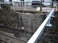 th_20091214_1_metals_project_bridge_gone_0