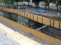 th_rail_underpass_to_carlisle_pier