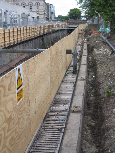 trench_side_view_from_queens_road