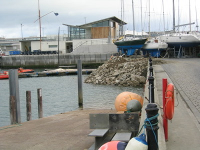 28_jan_05_spoil_from_east_pier_at_riyc2