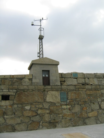 automated_weather_station_x400