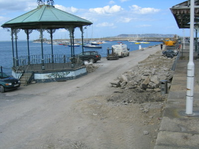 breaking_ground_at_the_bandstand_x400