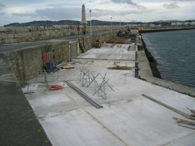 cement_panels_as_far_as_the_boyd_monument_400