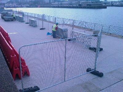 east_pier_project_preparing_walkways