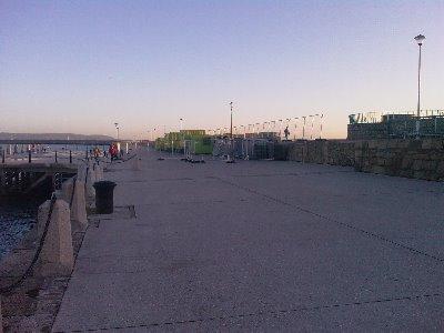 east_pier_site_office