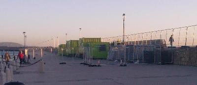 east_pier_site_offices