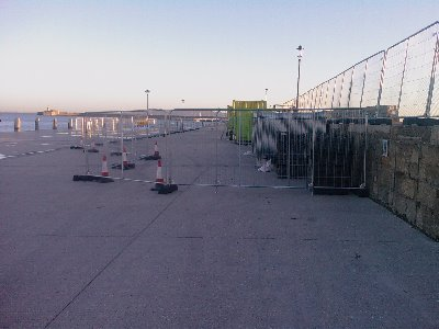 east_pier_site_offices3