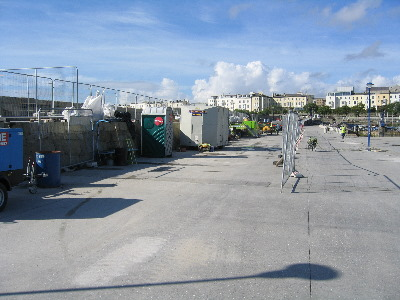graham_site_office_reduced