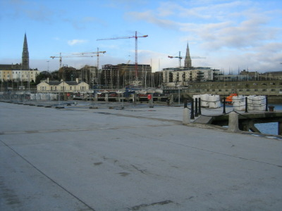 harbour_yard_dev_bg_x400