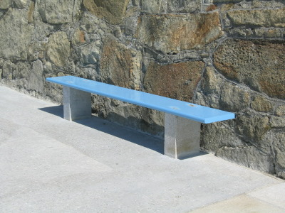 new_seating_2_x400