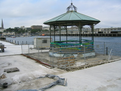 resurfacing_around_the_bandstand%20_x400
