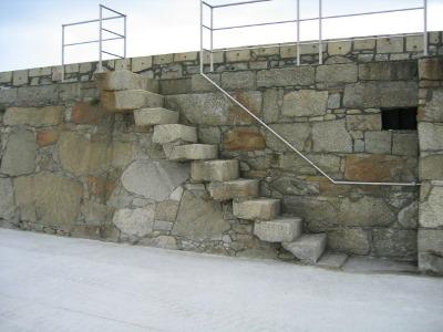 steps_2_x400
