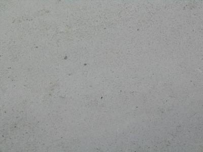 surface_before_polishing_x400
