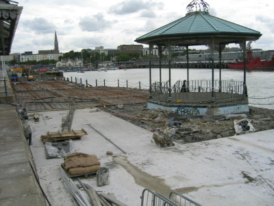 the_bandstand_is_reached_x600