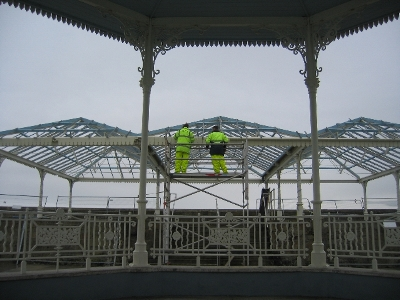 03_view_from_bandstand