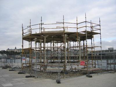 1_bandstand_onwards_and_upwards