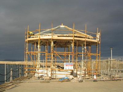 4_bandstand_14th_nov