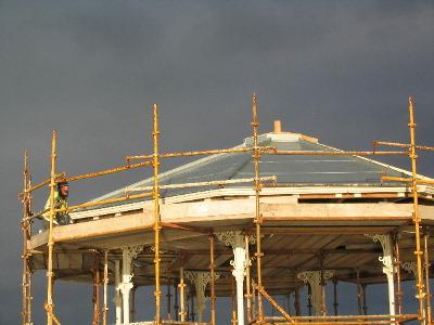 5_bandstand_14th_nov