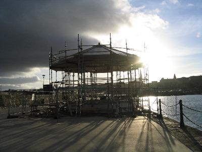 6_4_bandstand_14th_nov