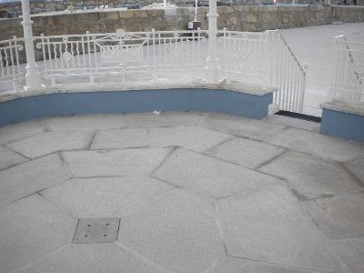 bandstand_floor