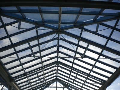 close_up_roof_section