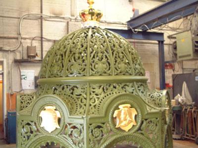 restoration_work_crowned_nov_02