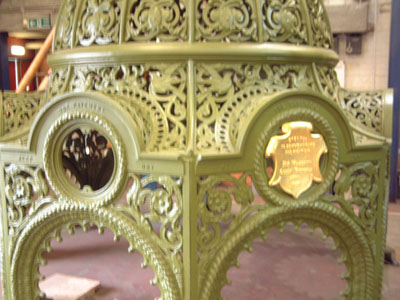 restoration_work_last_details_nov_02