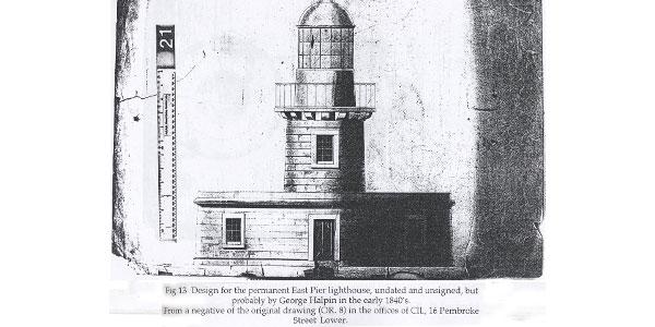 03_lighthouse