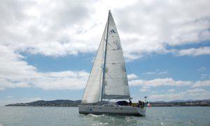 go sailing dl