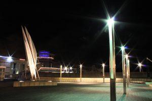 Harbour Plaza